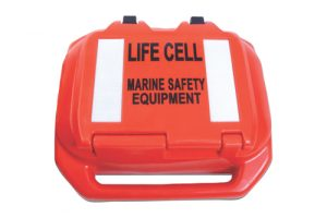 Life-cell-buoyancy-aid