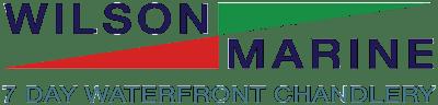 Wilson-Marine-Logo