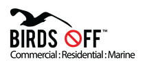 birdsoff logo