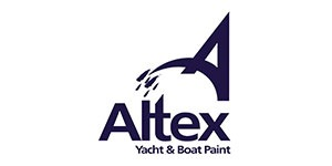 Altex Yacht & Boat Paint